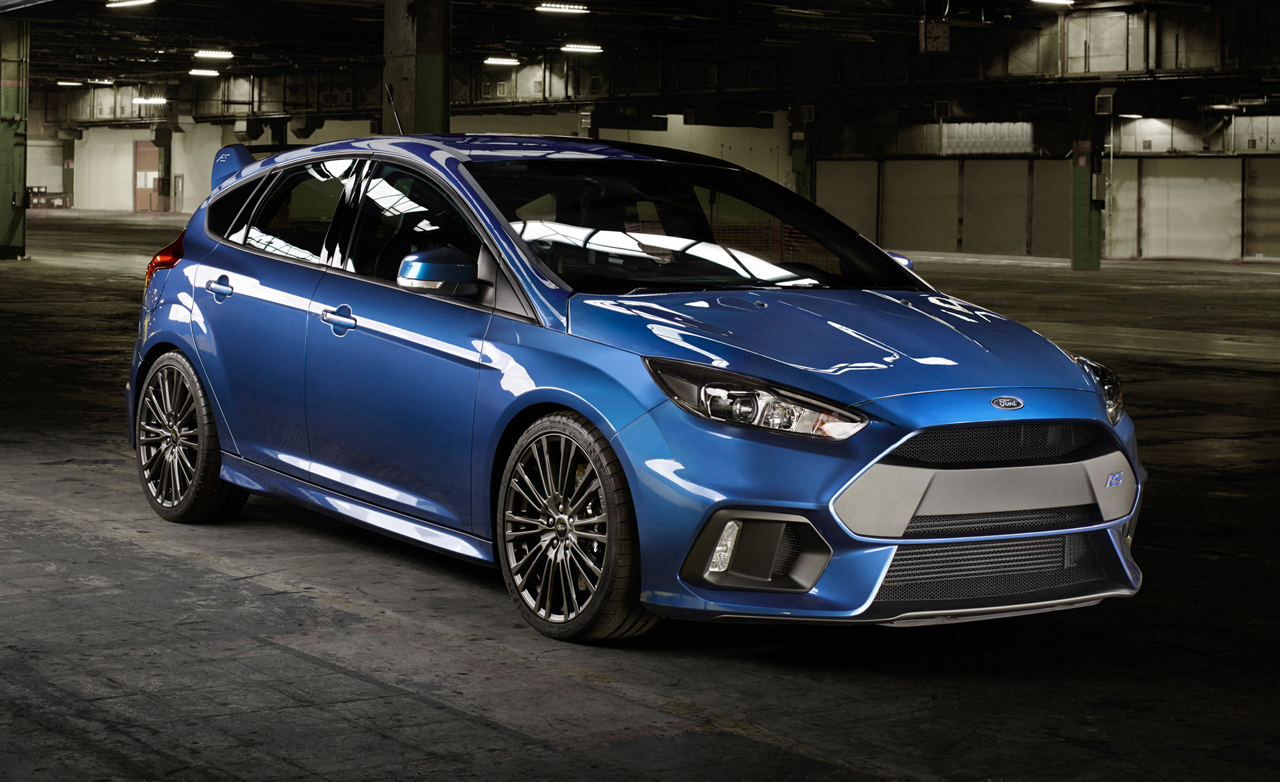 2016-Ford-Focus-RS-PLACEMENT21